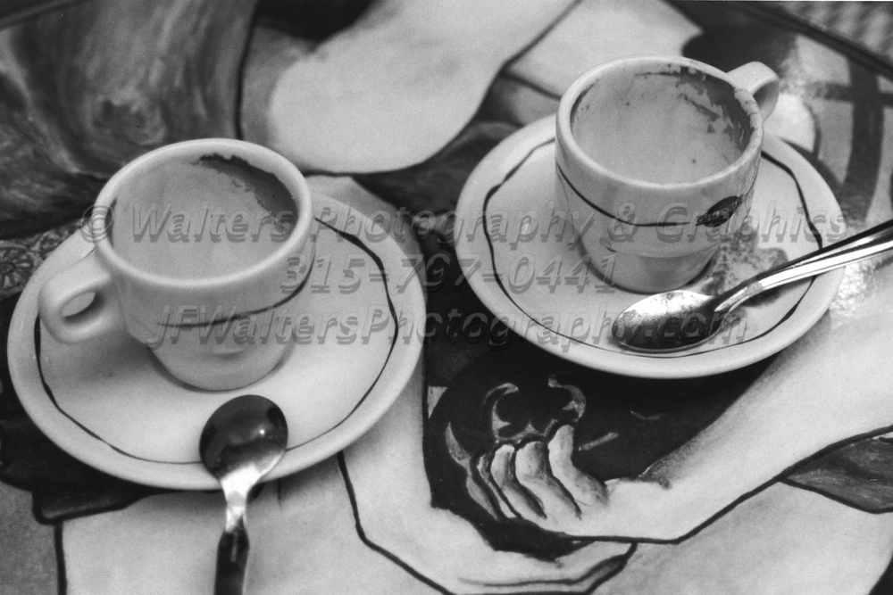 Coffee_3296_18.jpg