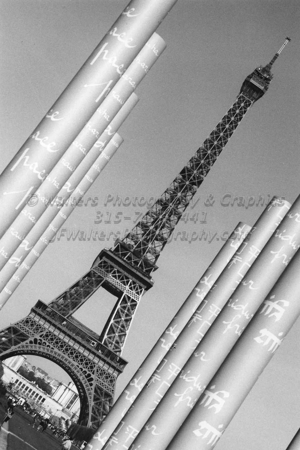 Eiffel_Tower_3327_37E.jpg