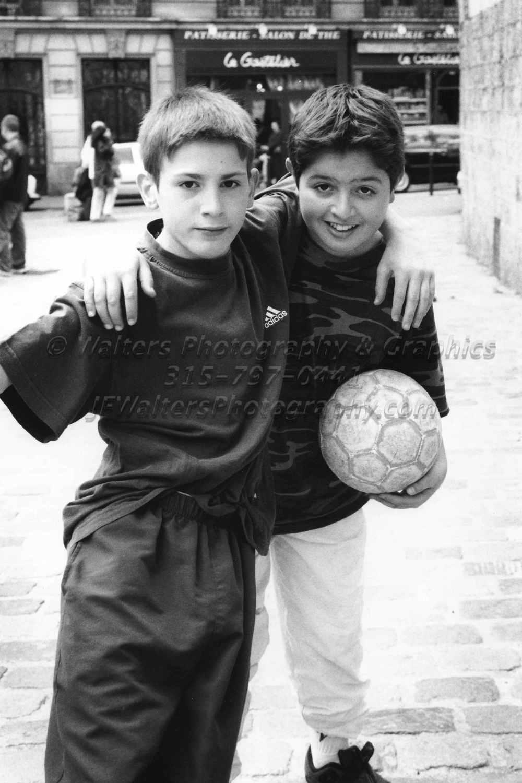 Footballers_3336_23.jpg