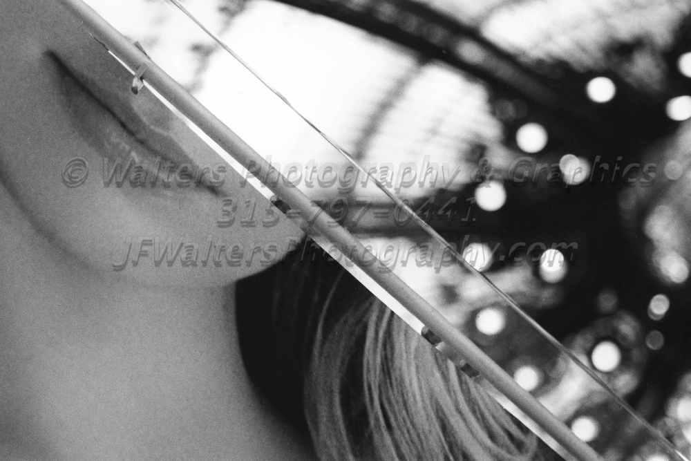 Lips_1126_20.jpg