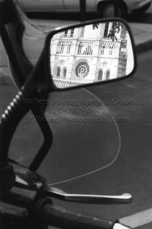 Notre_Dame_3326_29.jpg