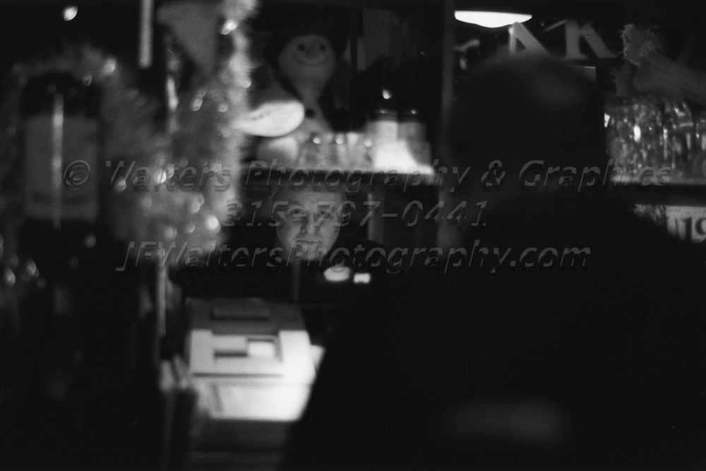 Bartender_4562_25A.jpg