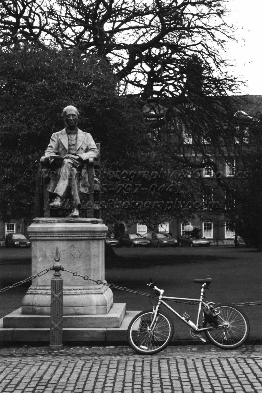 Statue_Bike_4565_16A.jpg