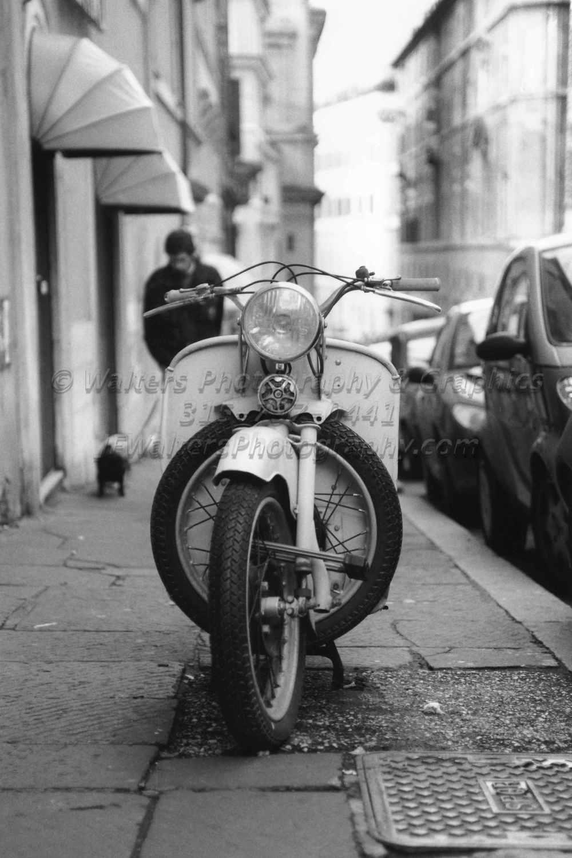 Bike_2740_01A.jpg