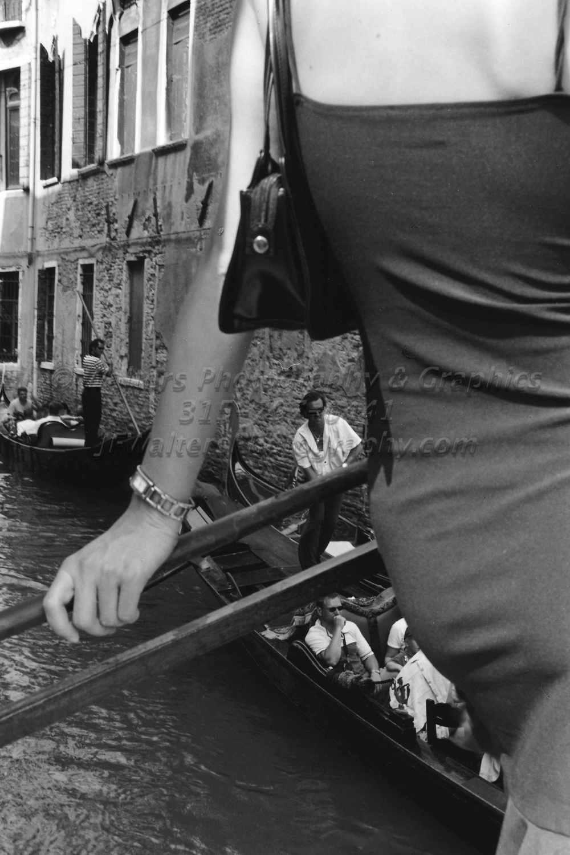 Canal_Scene_8159_32A.jpg