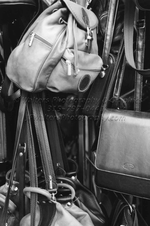 Handbags_8163_03A.jpg