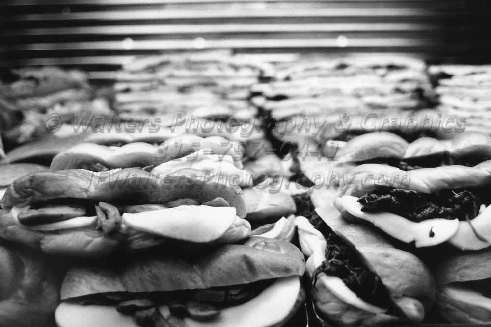 Sandwiches_2746_29A.jpg