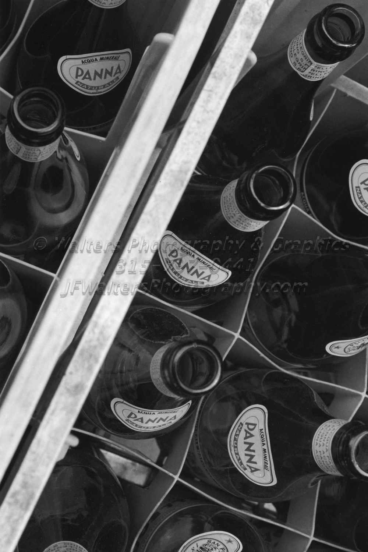 Water_Bottles_8156_19A.jpg