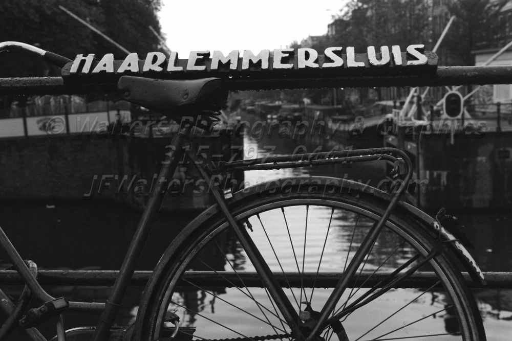 Bicycle_Canal_8155_34A.jpg