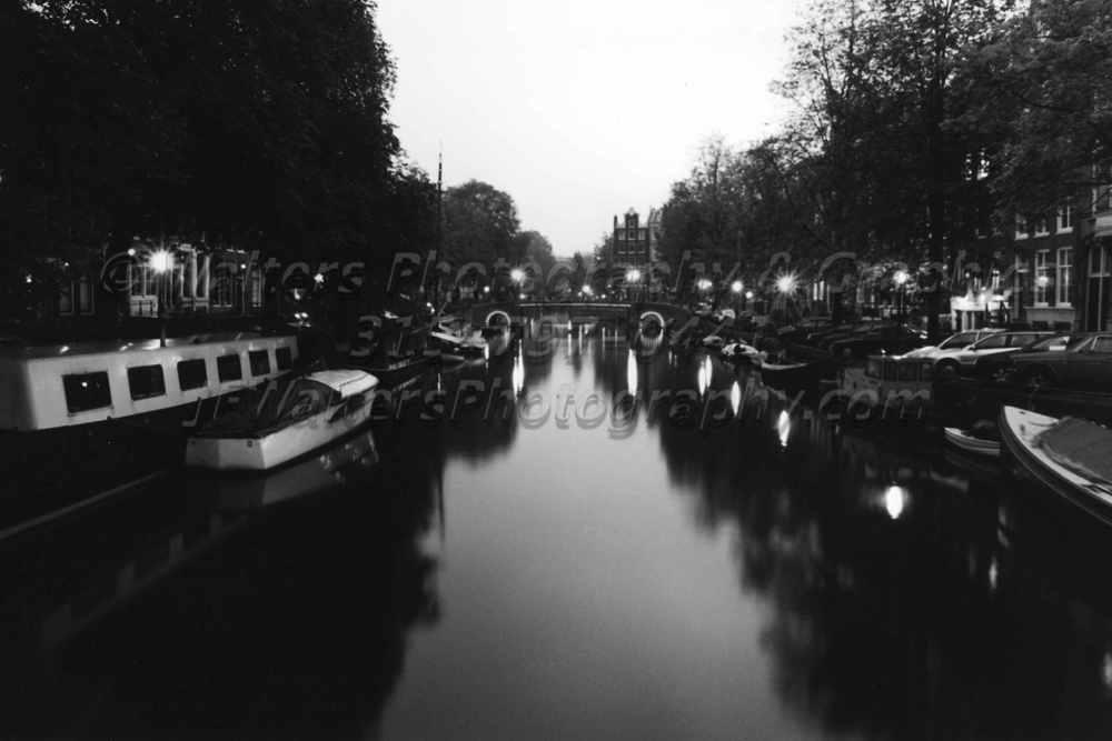 Canal_Dusk_8160_24A.jpg