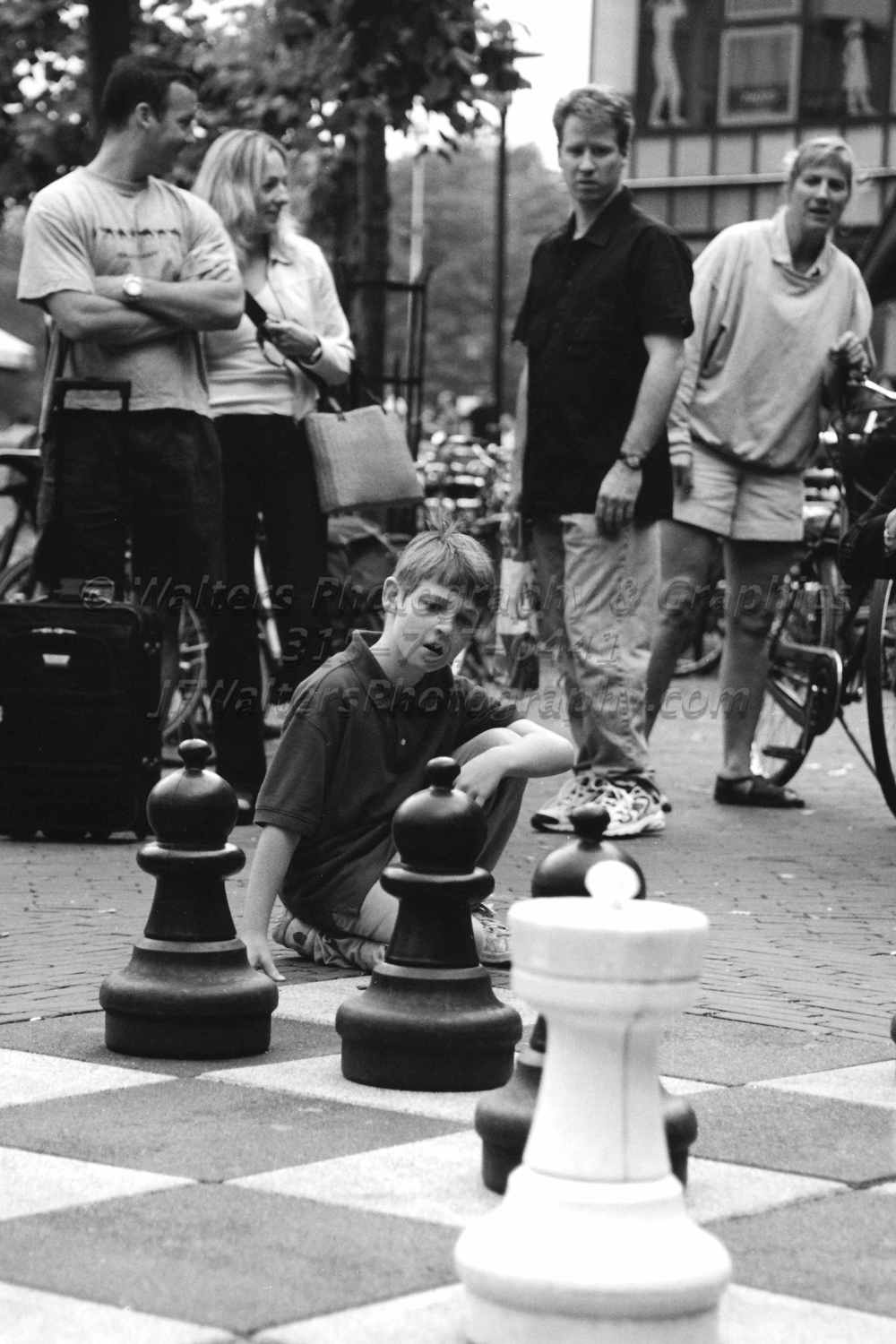 Chess_Match_8160_03A.jpg