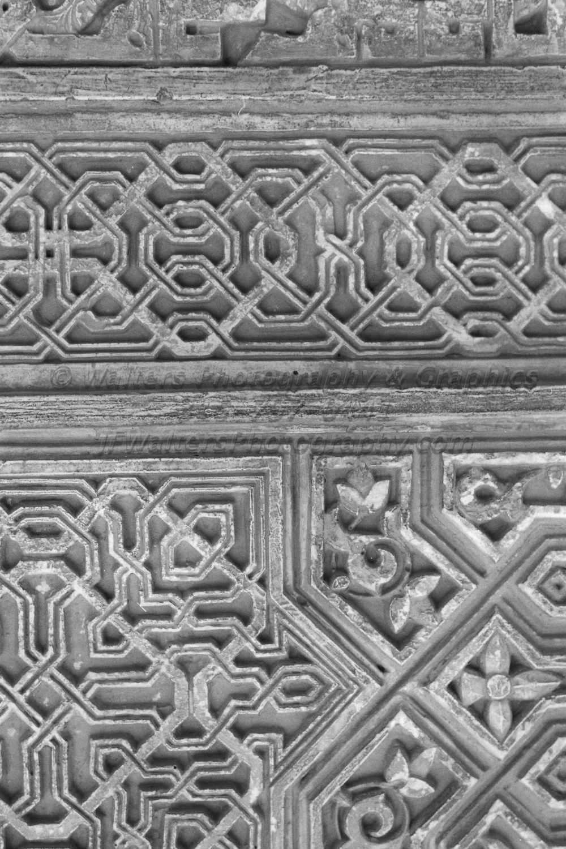 Alhambra_Detail_4935_01A.jpg