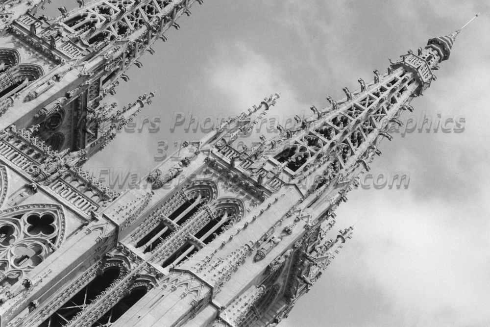 Burgos_3298_14A.jpg