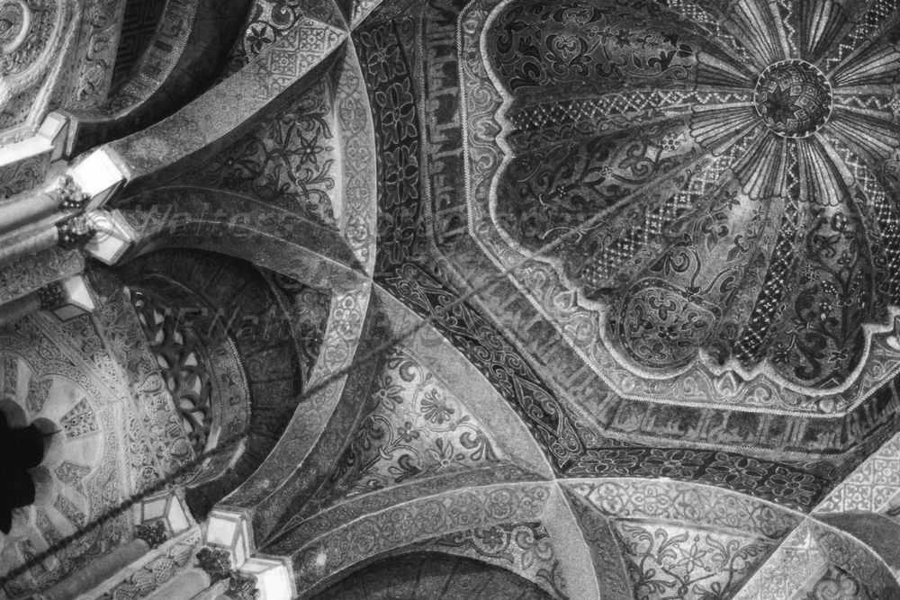 Ceiling_4938_15A.jpg