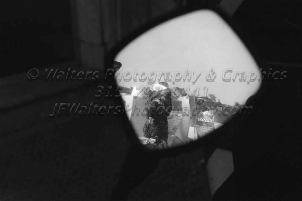 Guggenheim_3298_04A.jpg