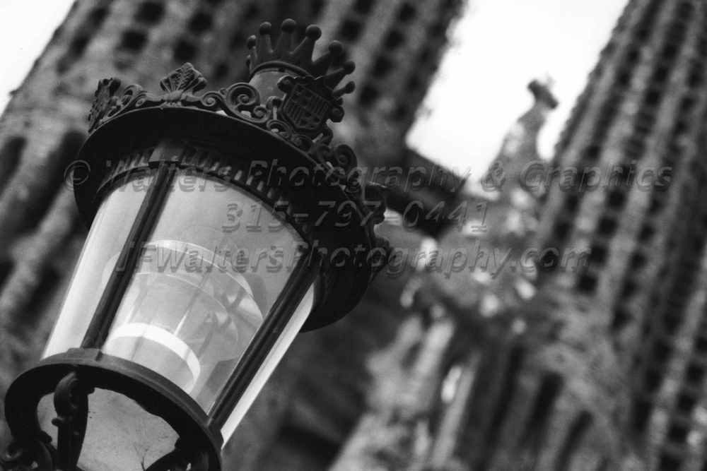 Lamp_1125_19.jpg