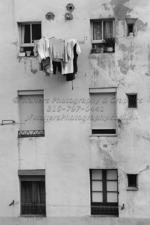 Laundry_3298_22A.jpg