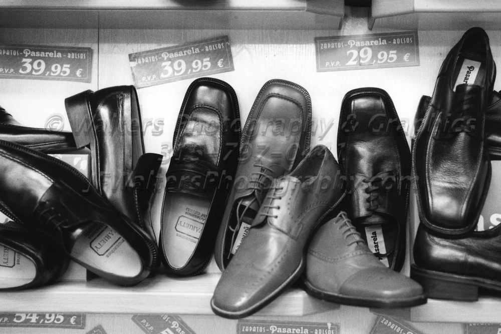 Zapatos_4929_18A.jpg