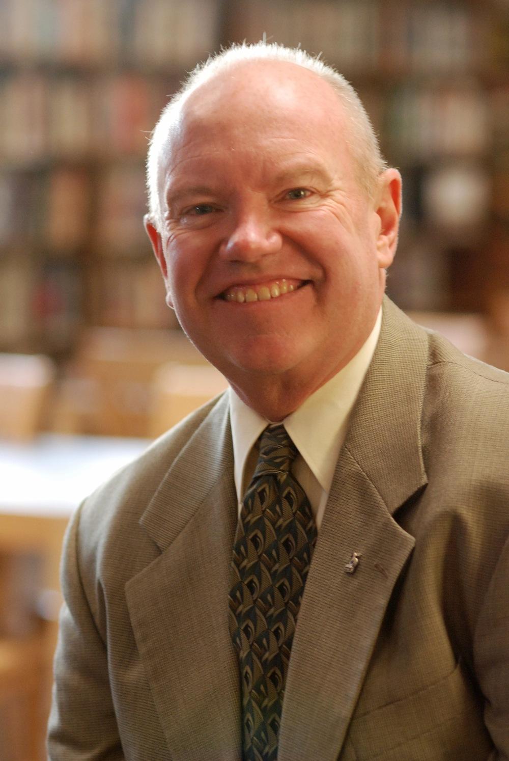 2007-5011.jpg