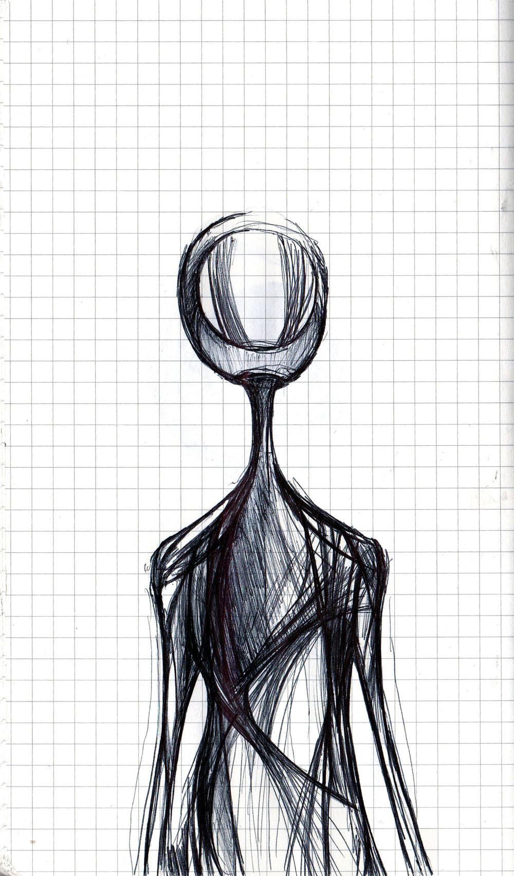 space 1 .jpg