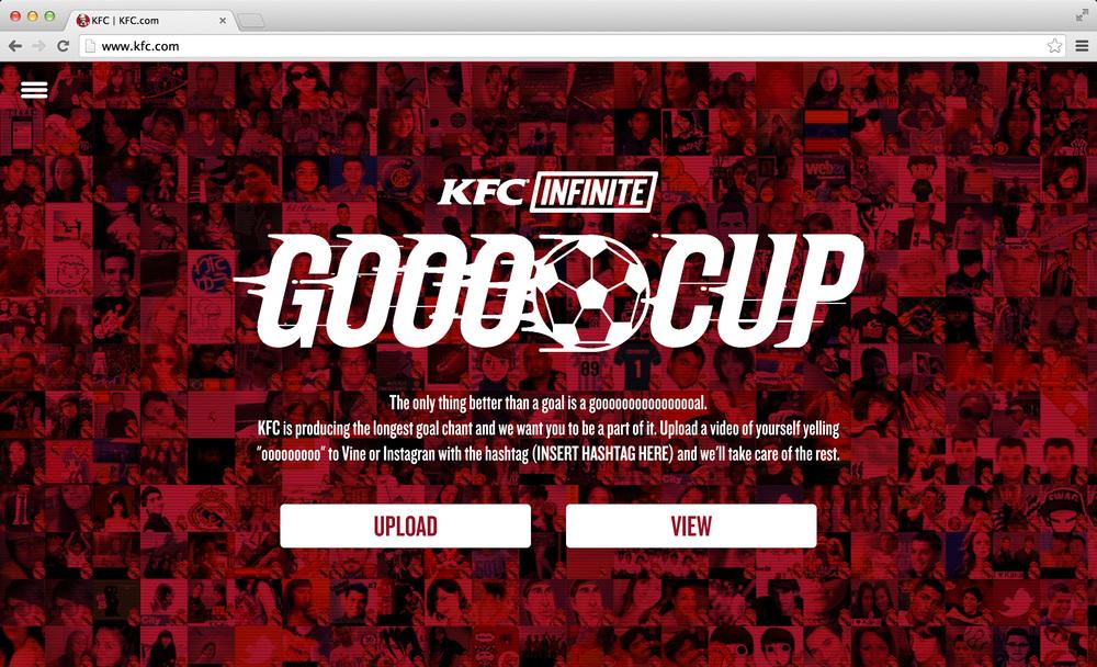 infinite-go-cup-home.jpg