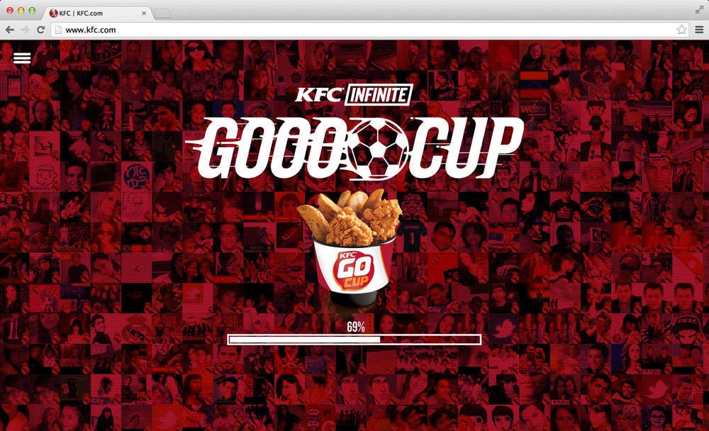 infinite-go-cup-home2.jpg