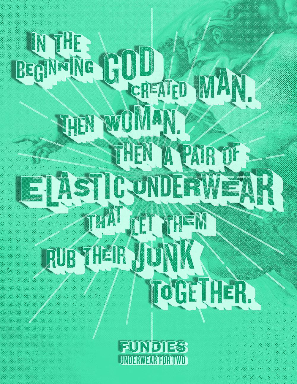 Fundies_0001_Elastic UnderwearWeb.jpg