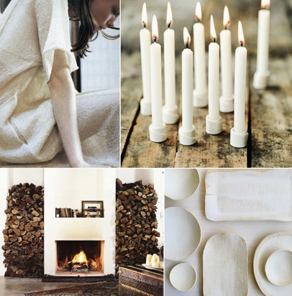cozy-winter-modern-white-brown-wedding-ideas-600x609.jpg