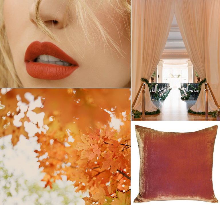 fall-orange-peach-red-wedding-ideas.jpg