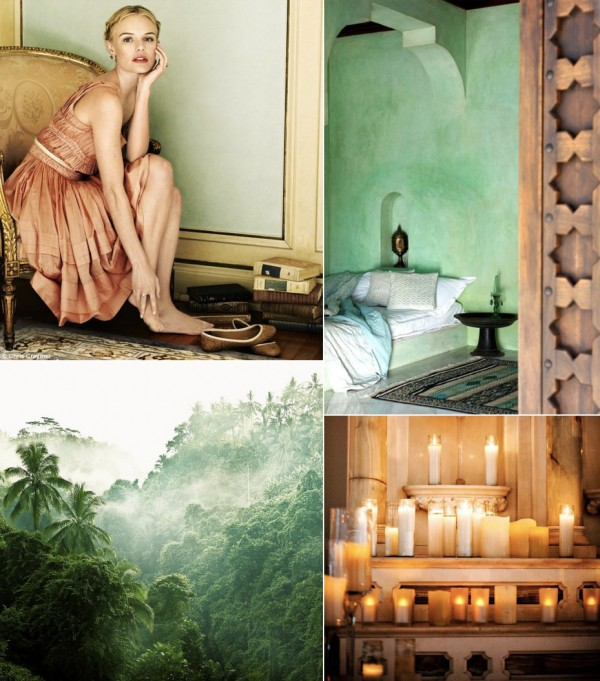 exotic-soft-green-amber-destination-wedding-ideas-600x681.jpg
