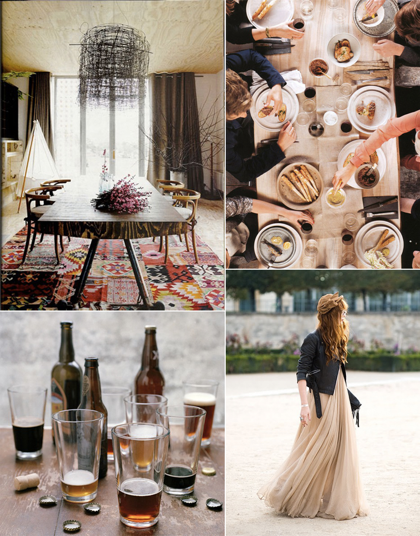 fall-casual-beer-wedding-ideas.jpg