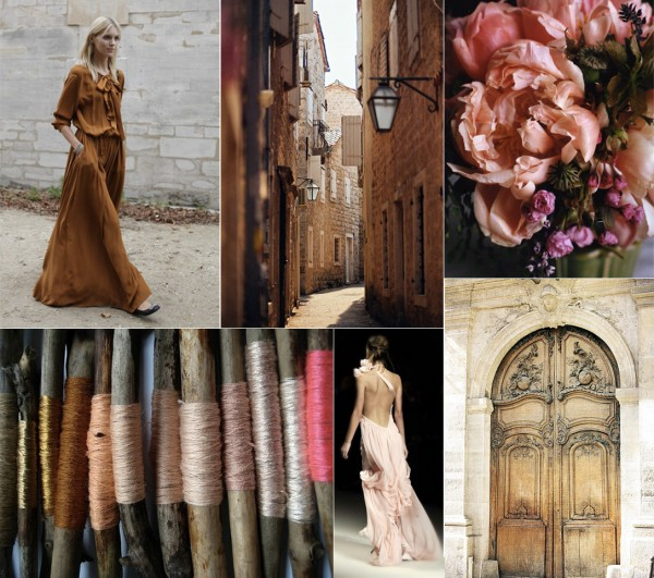 sienna-brown-blush-hot-pink-fall-wedding-ideas.jpeg