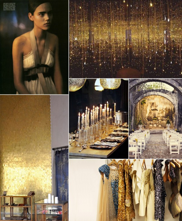 black-and-gold-wedding-ideas1.jpg