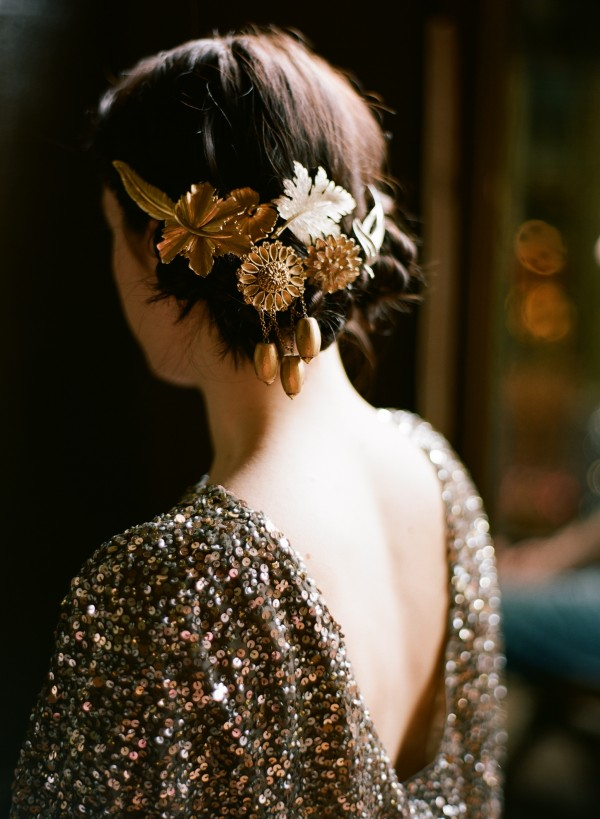 diy-wedding-hairpiece-ideas.jpg