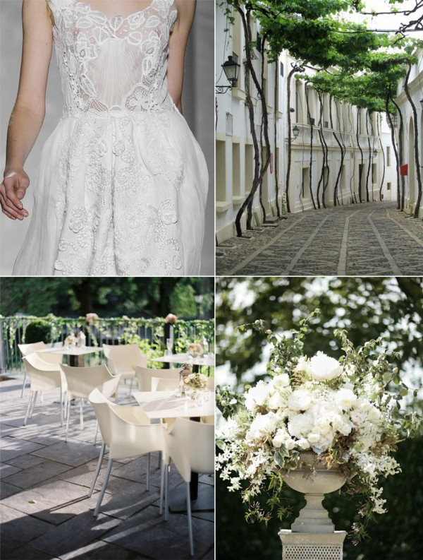white-lace-spring-summer-wedding-600x793.jpg