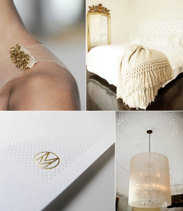 elegant-modern-neutral-white-gold-accents-wedding-ideas-600x694.jpg