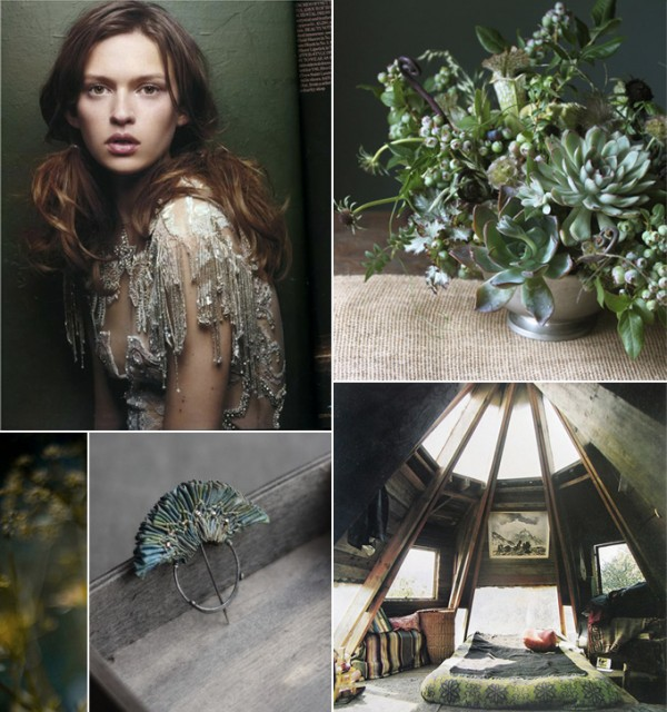 forest-green-fall-winter-bohemian-wedding-ideas-600x640.jpg