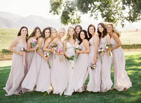 breezy-long-bridesmaid-dresses-blush.jpg