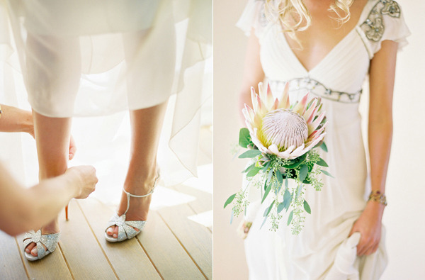 king-protea-bridal-bouquet.jpg