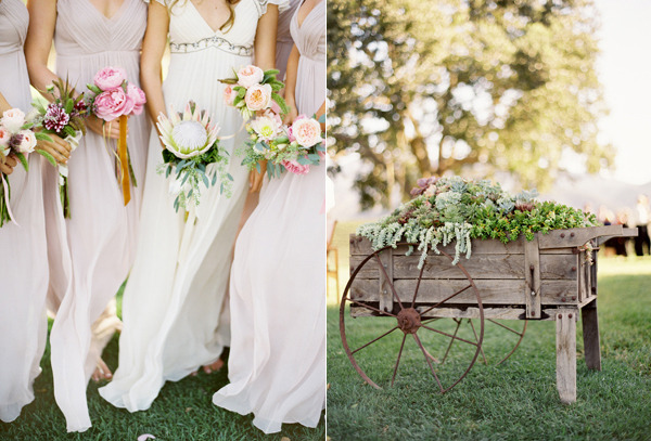 succulent-planting-wedding-flowers.jpg