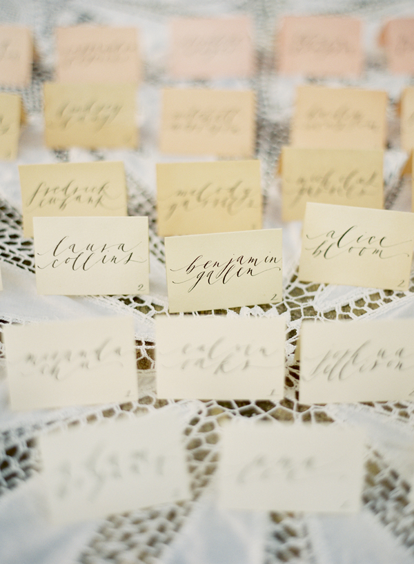 ombre-dyed-escort-cards.jpg