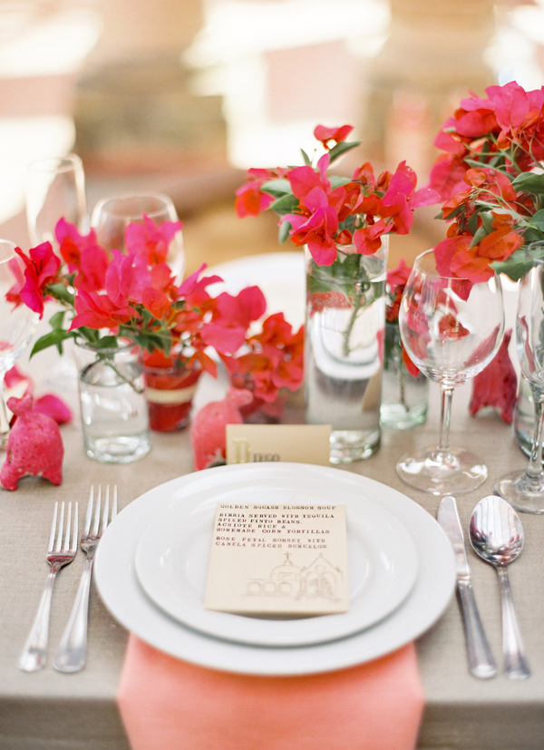 jose-villa-mexico-workshop-red-coral-pink-bouganvilla-tablescape.jpg