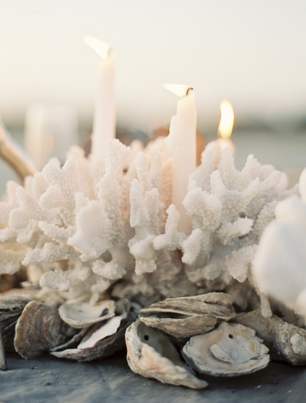 coral-candle-centerpiece-beach-wedding.jpg