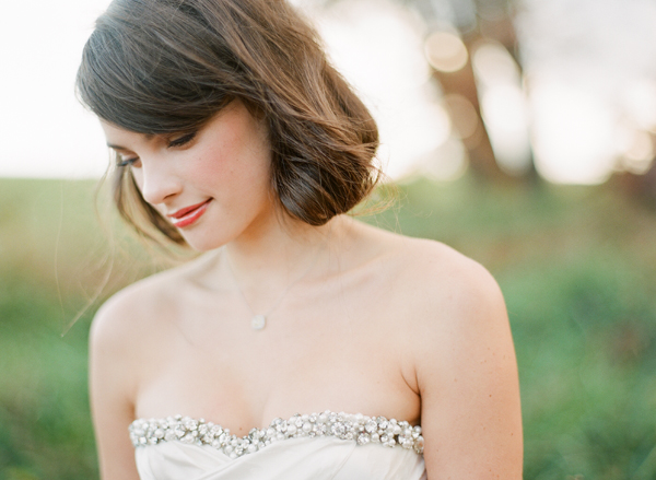 fall-bride-faux-bob-berry-lips-matthew-williamson-dress-sparkle.jpg