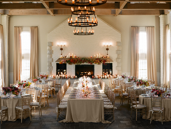 indoor-fall-wedding-reception-early-mountain-vineyard-winery.jpg