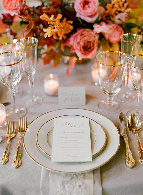 elegant-fall-wedding-place-setting-table-menu-gold.jpg