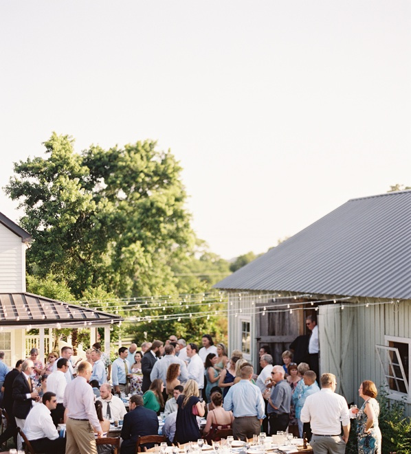 nashville-outdoor-wedding-reception-venue.jpg