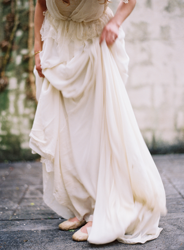ivory-silk-flowy-drape-antique-french-lace-peplum-custom-gown-shoes-cheryl-taylor-joy-thigpen.jpg