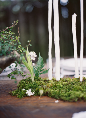 moss-handmade-dipped-DIY-candles-fern-angle-vine-budget-wedding-centerpiece.jpg