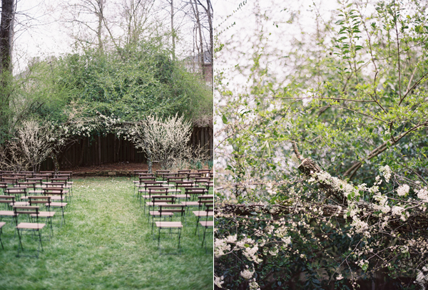 spring-backyard-wedding-ceremony-white-blossoms.jpg